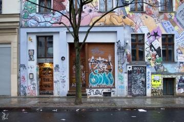 theartofinvitation_berlin3